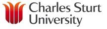 Charles Sturt Uni - JESSICA BILES