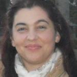 MARIA MALLIAROU