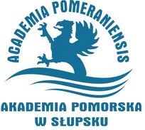 rsz_academia_pomeraniensis_logo_-_maŁgosia_lesiŃska-sawicka