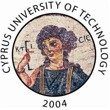 rsz_cyprus_uni_logo_-_christiana_kouta
