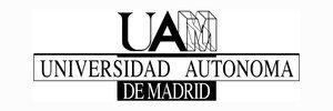 rsz_uam_logo_-_cristina_oter_quintana